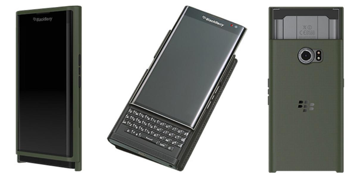 https://www.blackberrycentral.com/media/CACHE/images/img/picture/314b5829-6f9c-4daf-9ee5-df55a7f857d9/d9b5b06b28162803fd46a1c1e0d273e1.jpg